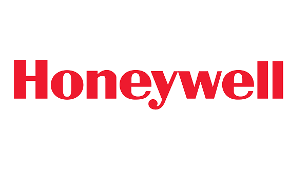 Dainese Group - Intermec - Honeywell