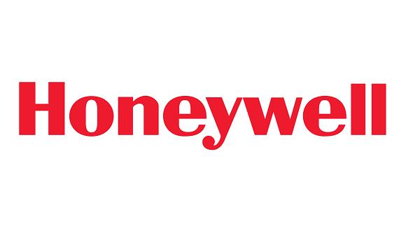Dainese Group - Intermec - Honeywell
