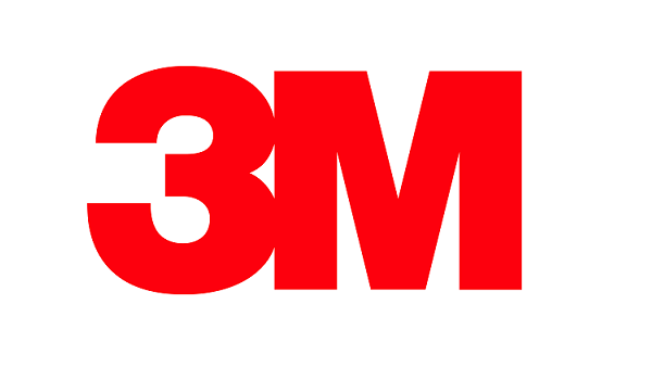 Dainese Group-3M