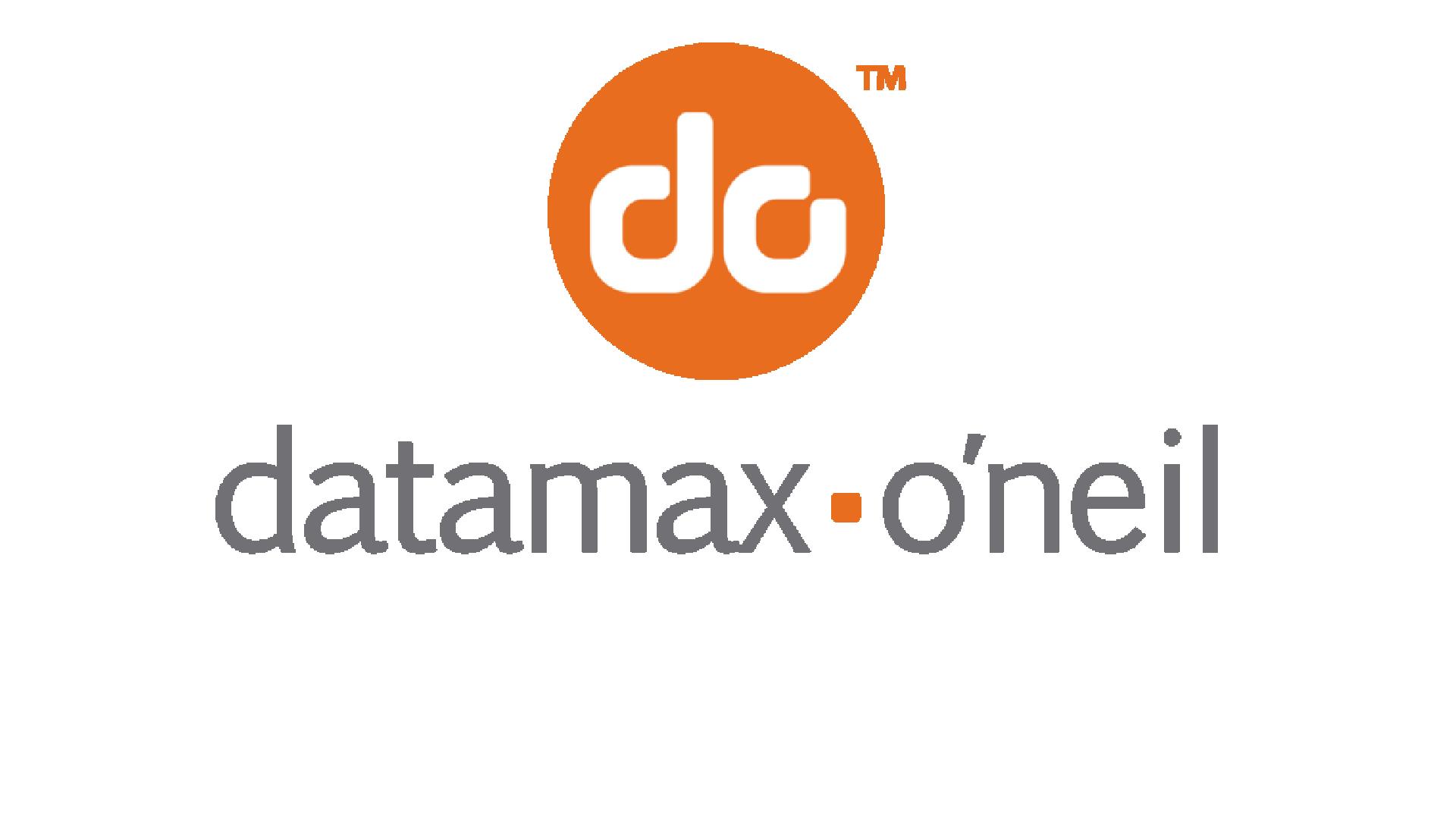 DATAMAX Stampanti etichette a colori e bianco e nero