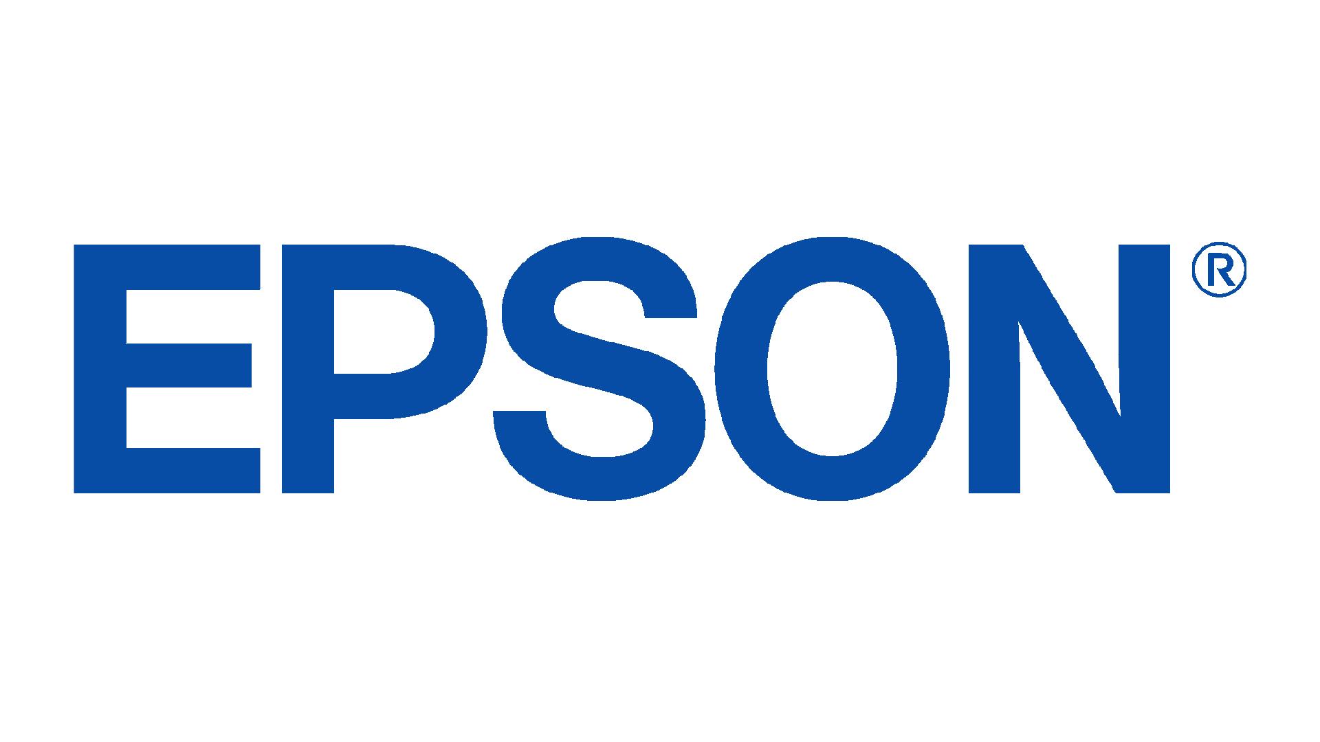 EPSON Stampanti etichette a colori e bianco e nero