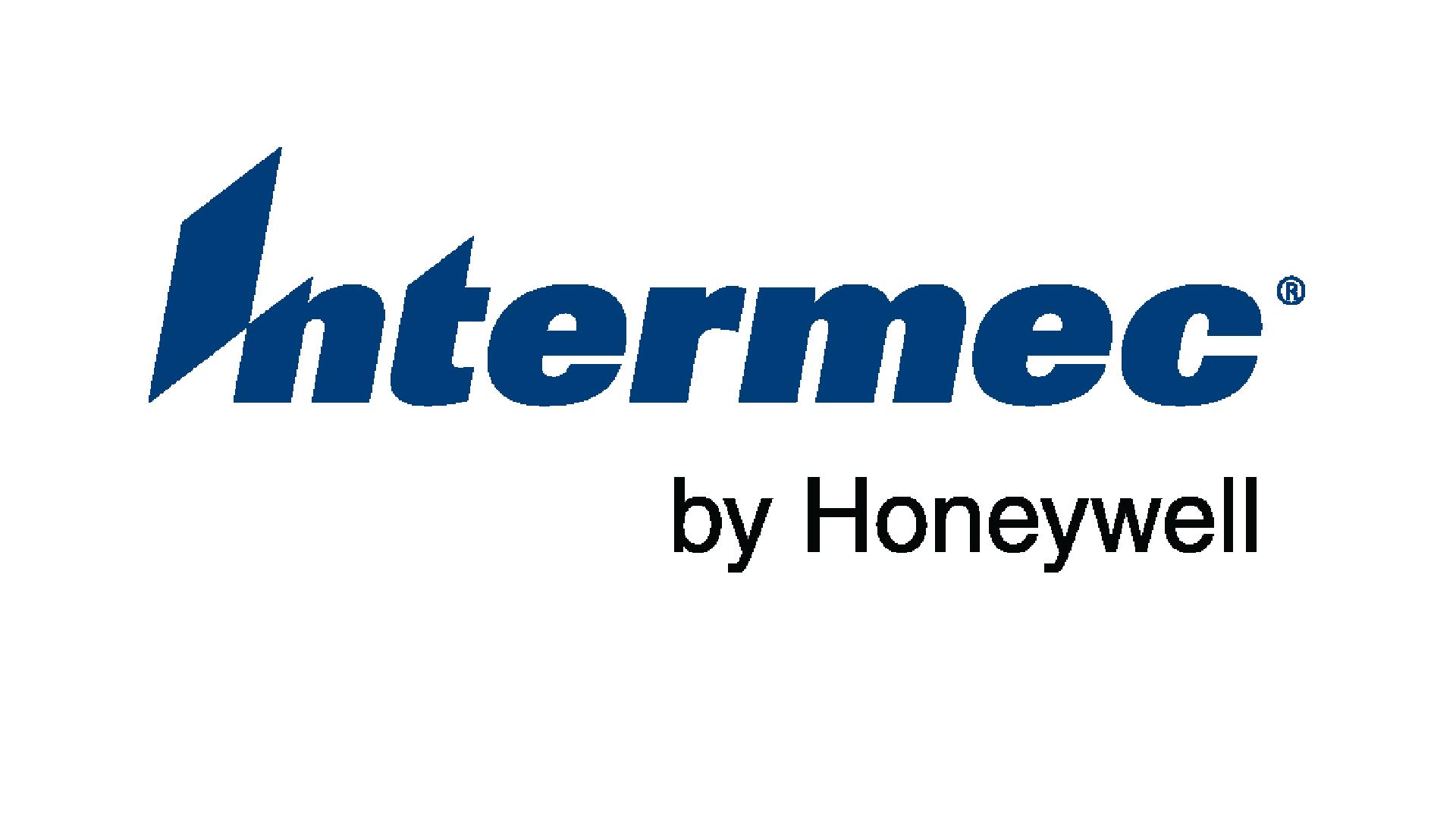 INTERMEC Stampanti etichette a colori e bianco e nero