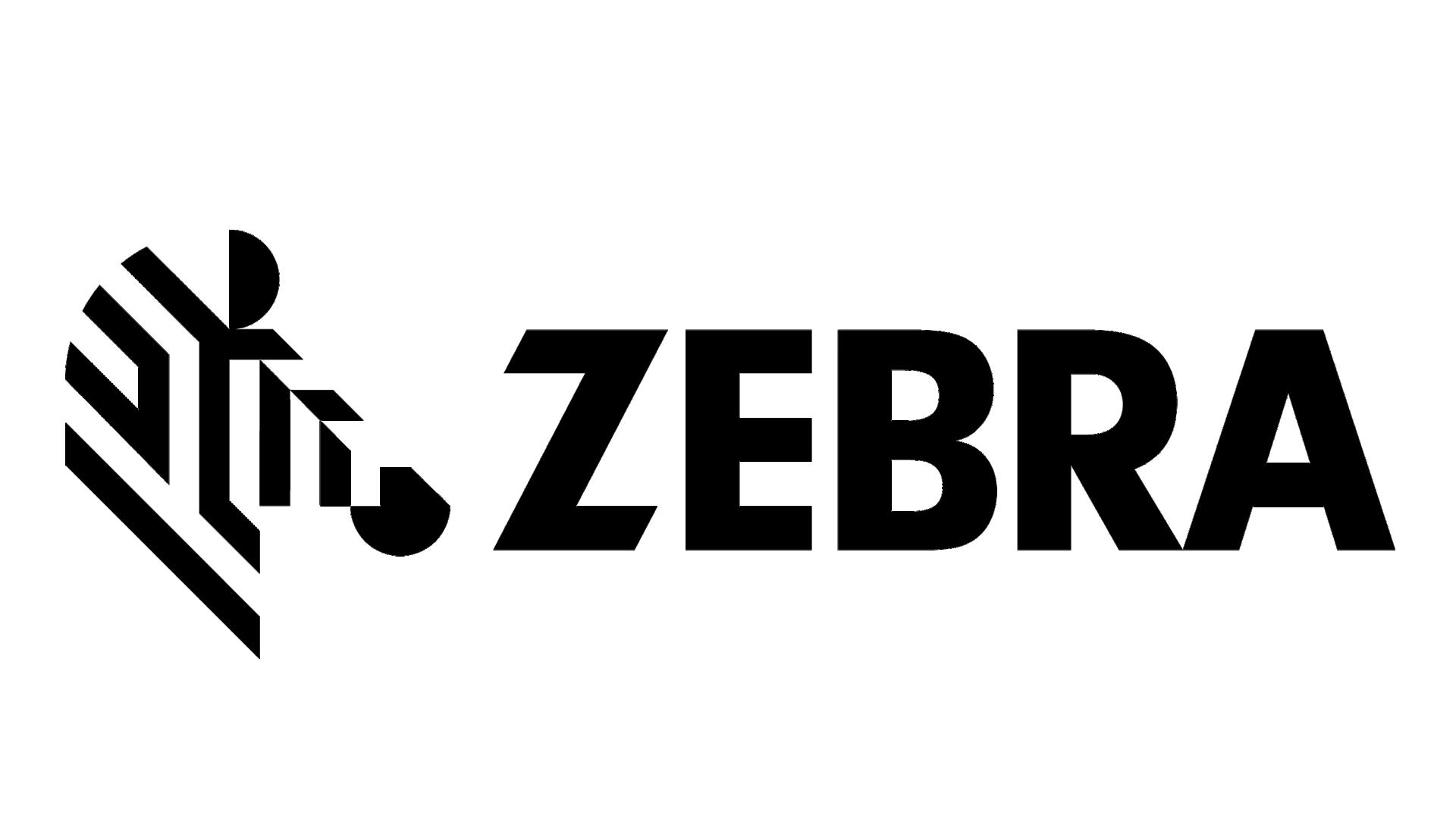 ZEBRA Stampanti etichette a colori e bianco e nero