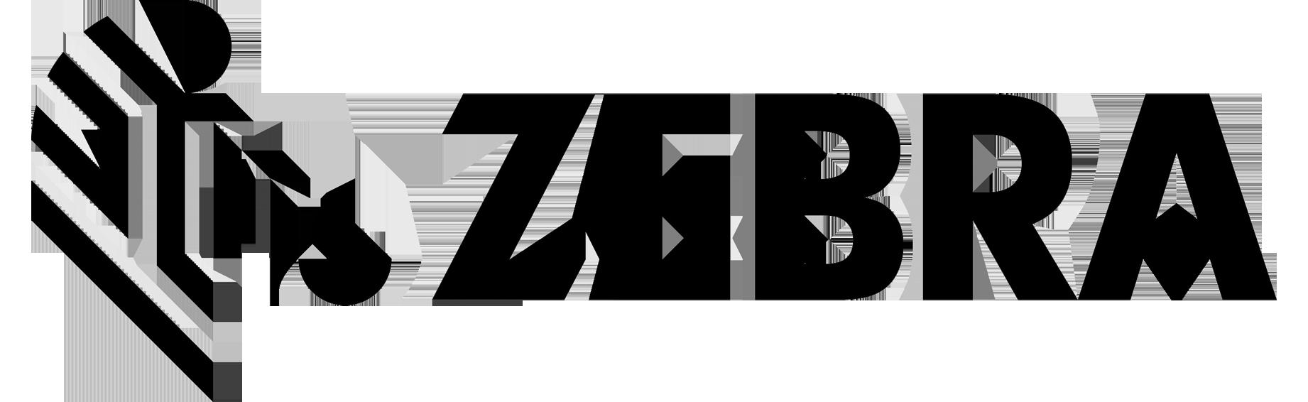 zebra_stampanti_etichette